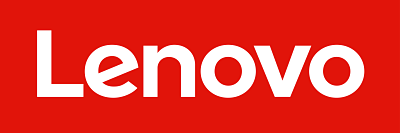 lenovologo pos red opt